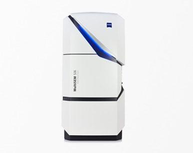 蔡司MultiSEM高速扫描电子显微镜
